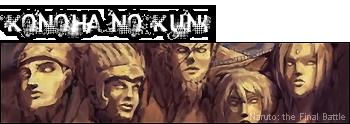 Naruto The Final Battle le forum rpg 10%20Konoha%20no%20Kuni