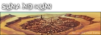 Naruto The Final Battle le forum rpg 11%20Suna%20no%20Kuni