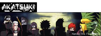 Naruto The Final Battle le forum rpg 16%20Akatsuki