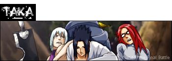 Naruto The Final Battle le forum rpg 17%20Taka